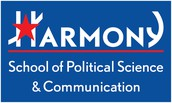 Harmony School of Political Science and Communications