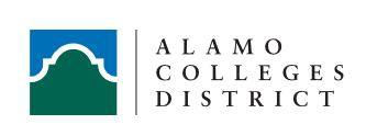 Alamo Colleges Foundation Scholarships