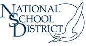 Bringing Coding to National School District schools.