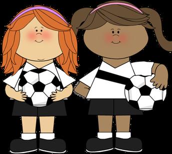 WKHS Girls Soccer