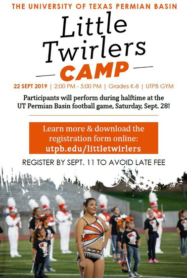 Click the picture to register!