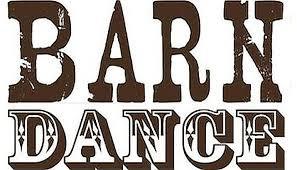 OMS Barn Dance