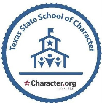 HSAG Name State School of Character