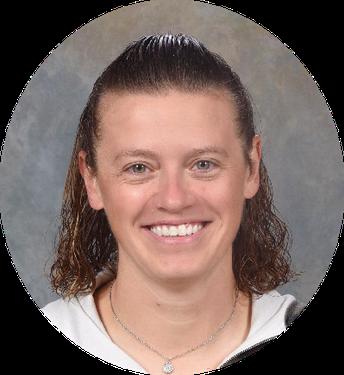 Special Guest: Jodi Bahr, 6-12 Science