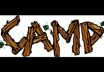 KIMBALL CAMP INFORMATION