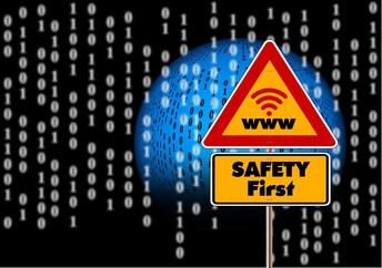 E Safety Videos