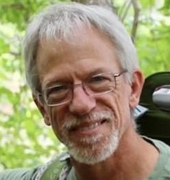Dr. Nash Mayfield