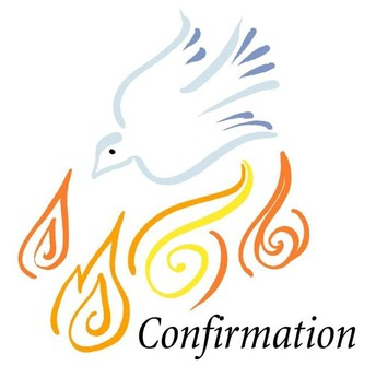 Confirmation Meeting