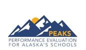PEAKS Assessment Data