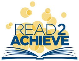 Let's Read to Achieve!!