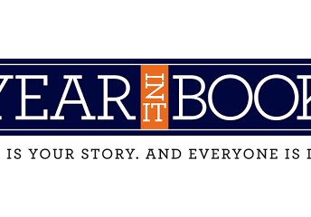 Yearbook - Last Chance for Baby Ads