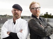 Mythbusters: Attention Spans