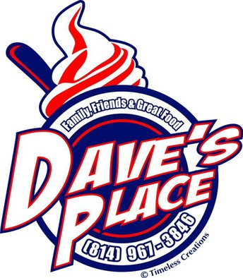 Dave's Place