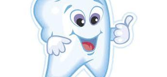 Dental - Sealants