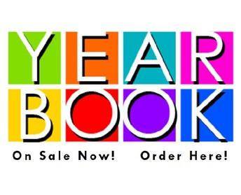 2020-2021 School Yearbook