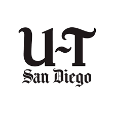 THE SAN DIEGO UNION-TRIBUNE COMMUNITY JOURNALISM SCHOLARS PROGRAM