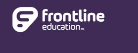 Frontline                                                                                                 (Formerly Aesop)