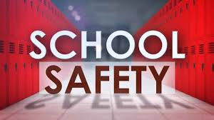 School Safety Awareness