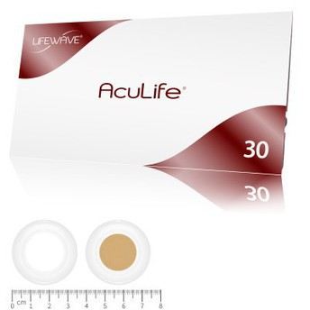 AcuLife Patches