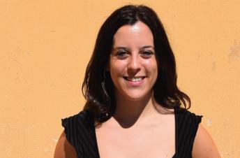 Laura Lacueva