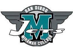 Seniors! San Diego Promise for Miramar College