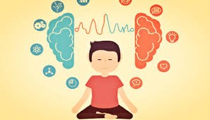 Mindfulness Resources and Habit Tracker for Social-Emotional Support