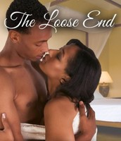 The Loose End by Tesa Erven