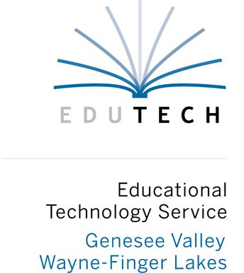 EduTech Training has gone online!
