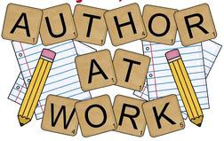 Young Authors' Contest