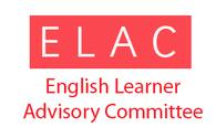 El Concilio de Estudiantes en Aprendizaje de Inglés