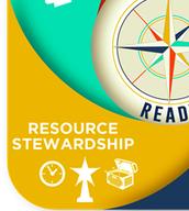 Resource Stewardship