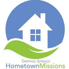 DS Hometown Missions