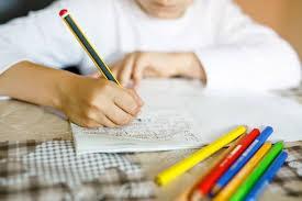 Make Homework a Priority!