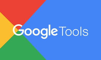 Tech Time: Google Tools for Your Child