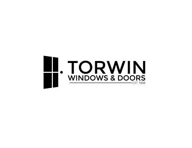 Torwin Windows & Doors profile pic