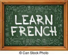 BHS French Class