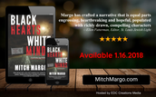Book Review Black Hearts White Minds