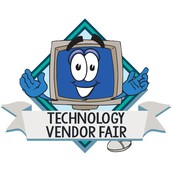 Technology Vendor Fair Offers Free Day of Learning, Fun