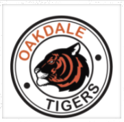 Welcome to Oakdale - Home of the Tigers!
