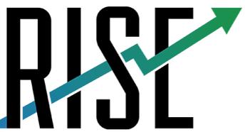 Utah RISE Assessments