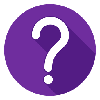 FAQ: Will we have to make up any days or time as a result of the extended closure?