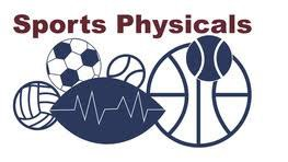 Quakertown Athletic Physicals set for June 4