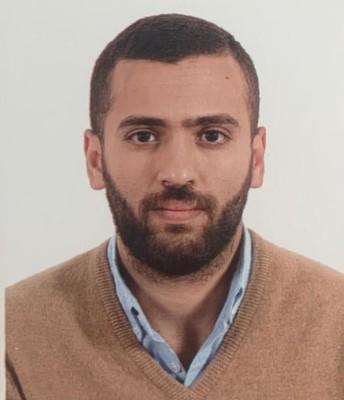 Abdelkader Chabi - Geography 6 & History 7