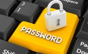 Make Your Passwords Match