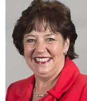 Sue Kaiser, Ed.D