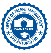 Office of Talent Management