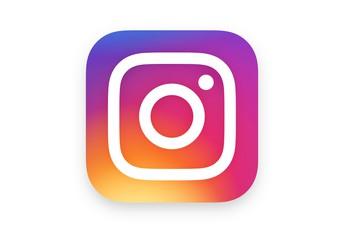BAS Instagram