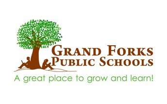 NDAGC Partners with Grand Forks Public Schools