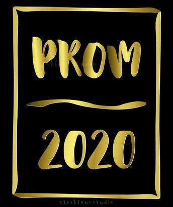 Prom Update: