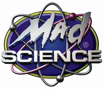 Mad Science Elementary After School Program